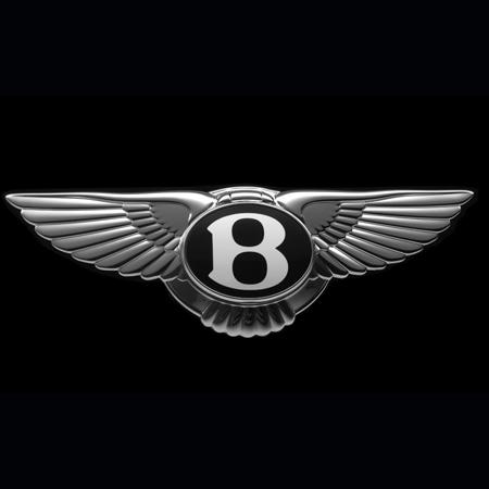 Lamont Bentleywikipedia Free Encyclopedia Car And Autos